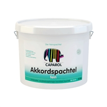 AKKORDSPATCHEL FEIN