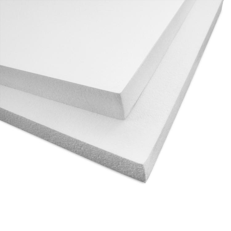 Flexopor (λευκό) EPS 80