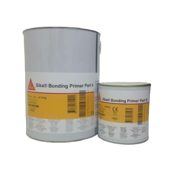 Sika® Bonding Primer