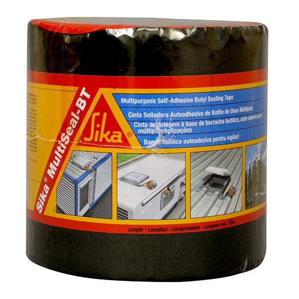 Sika® MultiSeal BT