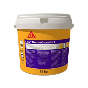 Sika® ThermoCoat-5 HS