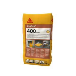 SikaRep®-400 Extra