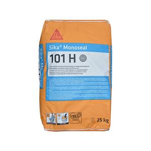 Sika® MonoSeal-101 H