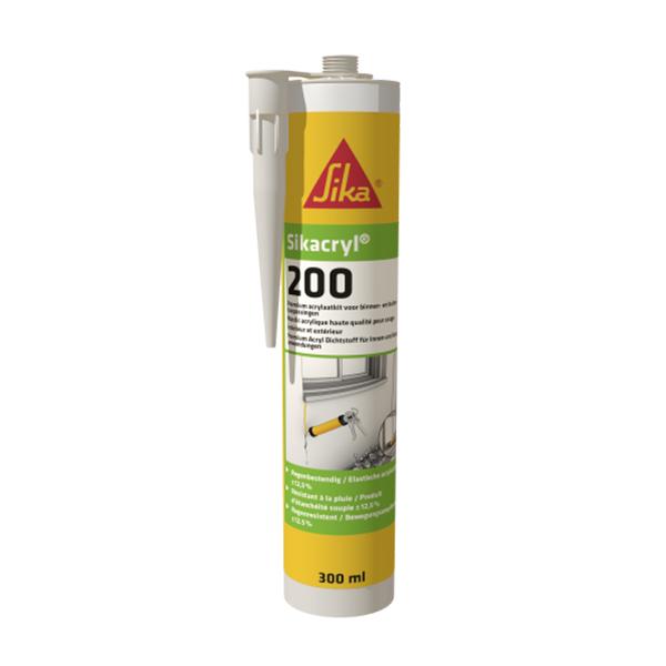 Sikacryl®-200