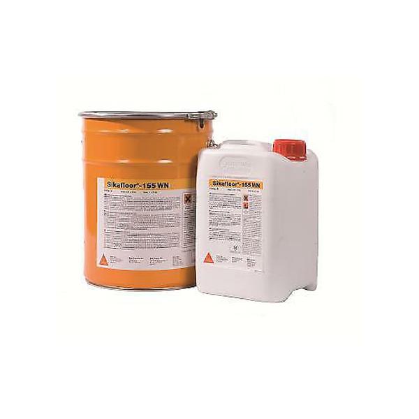 Sikafloor®-155 WN