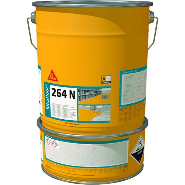 Sikafloor®-264 N