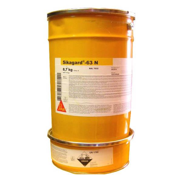 Sikagard®-63 N