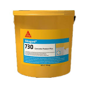 Sikagard®-730 Concrete Protect Plus