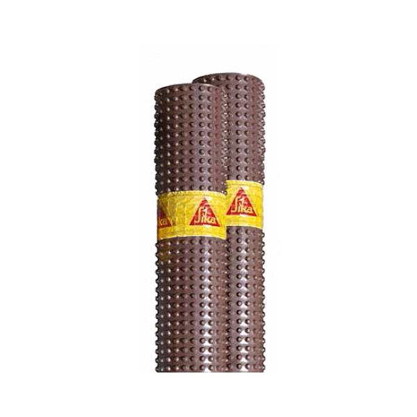 Sika® Drain S 400g/m2