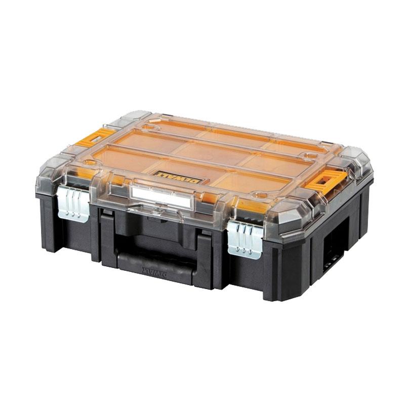 ΤΑΜΠΑΚΙΕΡΑ DW 44X33.2X14.5cm TSTAK-V (DWST1-71194)